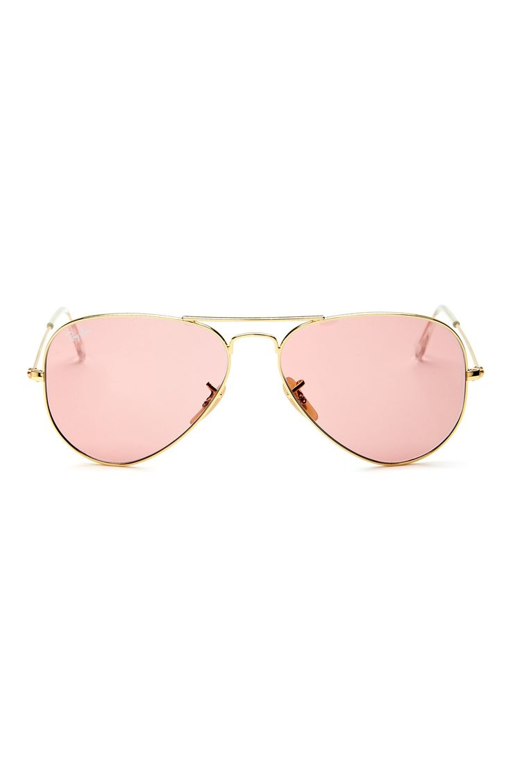 e05a4771a80 clubmaster ray bans all colours wade store ray-ban sunglasses sale ...