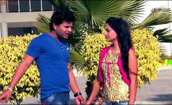 HATHYAR | Anil Kaushik & Rohtash Tito Kheri Aala | Latest Haryanvi Songs 2017