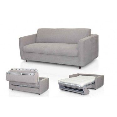 Frieda, Luxury Sofa Bed - One Action Roll out Mechanism £1,439  w188cm