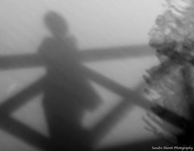 Problemi nelle relazioni possono essere legati alla scarsa gestione della rabbia o all'ansia d'abbandono