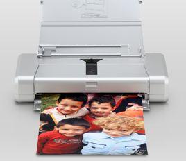 Canon Pixma iP100 Printer Driver Download - http://printerdriverdownload.blog.com//?p=164