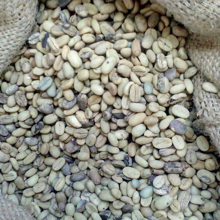 low acid coffee indonesia