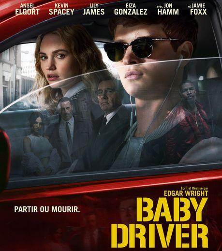 baby driver stream english