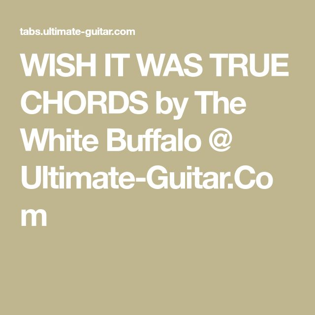 90 Best Guitar Chords Images On Pinterest Guitar Chords Guitars