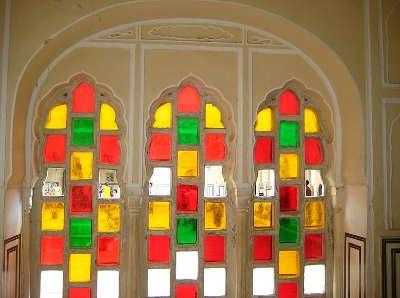 Hawa Mahal, il Palazzo dei Venti indiano dalle 953 finestre 5