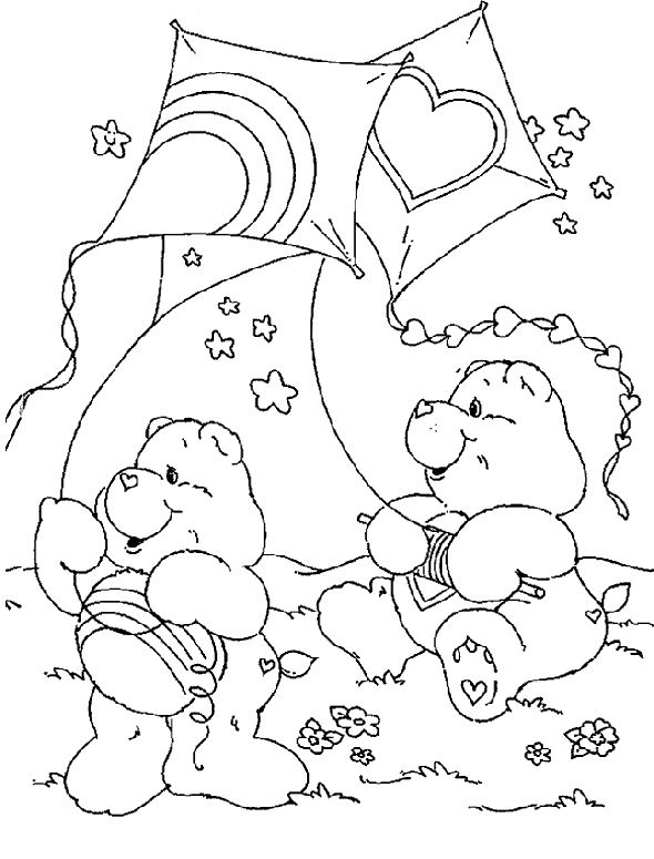 54 best Alaunau0027s Barefoot Books images on Pinterest Barefoot books - fresh free coloring pages of a kite