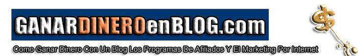 Nuevo Sistema Para Ganar dinero por internet Vender Fotos… http://www.ganardineroenblog.com/2012/08/nuevo-sistema-para-ganar-dinero-por-internet-vender-fotos.html