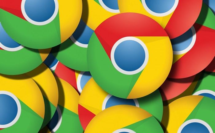 Google Chrome is one of the fastest and most widely used web browsers for desktop computers. Due to some statistics Chrome is used on more than half of all PC's of the world. Since it is a opensource project, you can get also Chrome for Raspberry Pi's. In this tutorial I will show how to …