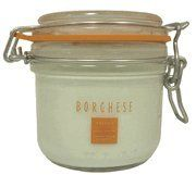 Borghese Body Cream Fresco 7.5oz / 221g by Borghese. $17.95. New in Box. Body Butters. **No U.S. Sale Tax** 7oz /198g. Borghese Body Cream Fresco. Borghese Fresco Body Cream This is a budy moisturizer. Hydratant. Massage over ontire body using circular motions. Apply daily.