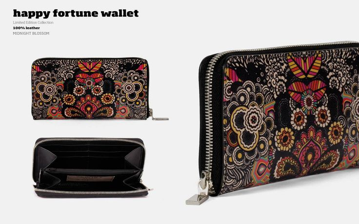 Choose colourful and powerful spring flowers. #LimitedEditionBags #DesignerLeatherBag