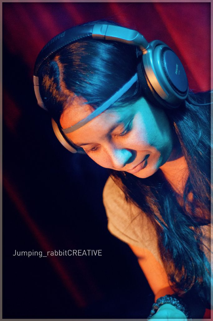 #photography with https://www.facebook.com/jumpingrabbitcreative twitter handle: @jumping_rc