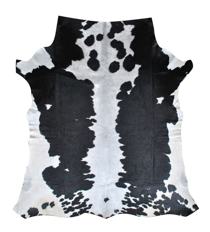 Nguni Cowhide Rug - Unique black and white cow hide rug by Herdboi on Etsy https://www.etsy.com/listing/219006124/cowhide-rug-unique-black-and-white-hide