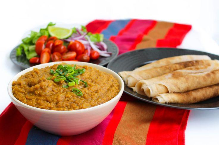 vegansk mesir wat – etiopisk linsgryta av zeinas kitchen