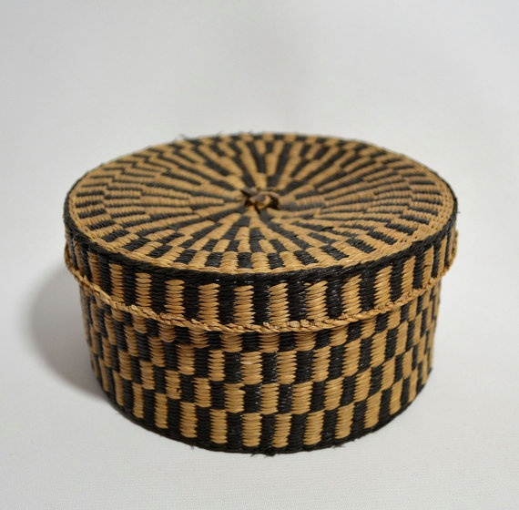 How To Weave A Sweetgrass Basket : Best images about art sweetgrass baskets on