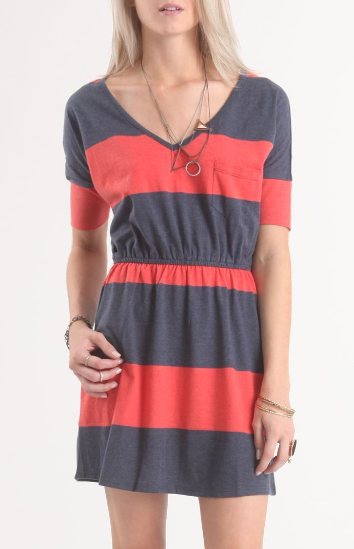 Special Offers Available Click Image Above: Womens Roxy Dress - Roxy  Juniper Dress