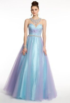99ca81f143 last minute prom dresses outfit ideas 9