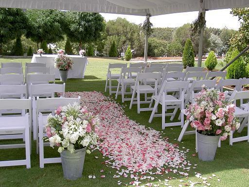 Decoracion Bodas Civiles ~ Wedding, Bodas Civiles Decoracion, Decoracion Bodas Civil, Boda Civil