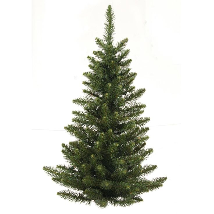 find this pin and more on christmas trees - Discount Christmas Trees