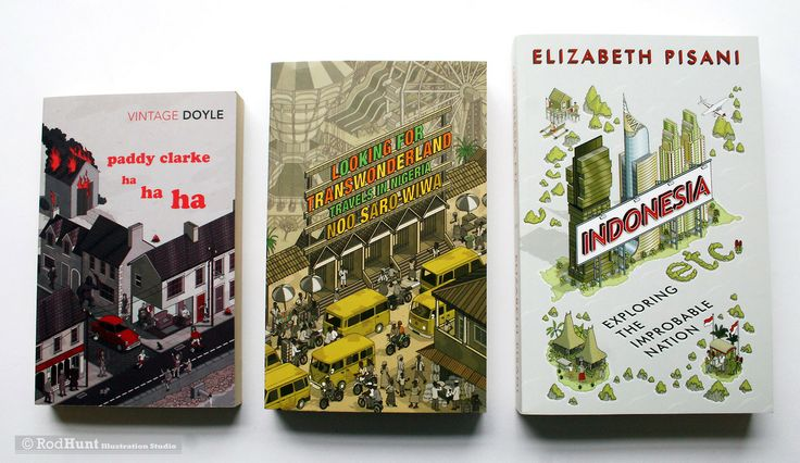 Best Illustrated Book Covers : Best images about illustrated book covers on pinterest