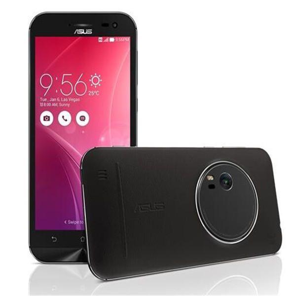 [US$269.99] ASUS ZenFone Zoom ZX551ML 5.5 Inch 4GB RAM 128GB ROM Intel Atom Z3590 2.5GHz Quad Core 4G Smartphone  #128gb #25ghz #asus #atom #core #inch #intel #quad #smartphone #z3590 #zenfone #zoom #zx551ml