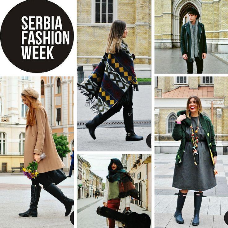 SFW street style Balkan edition Photo credit by Mila Pejić Novi Sad, Serbia