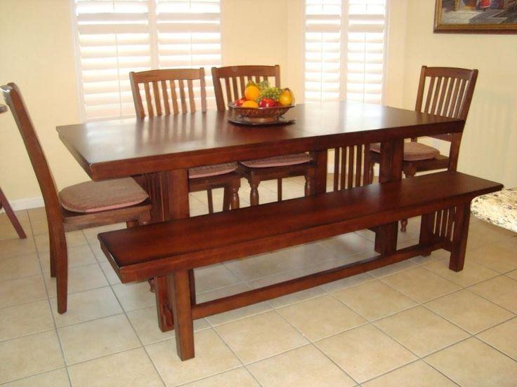 Ausziehbarer Esstisch Pull Out Tabelle Kitchen