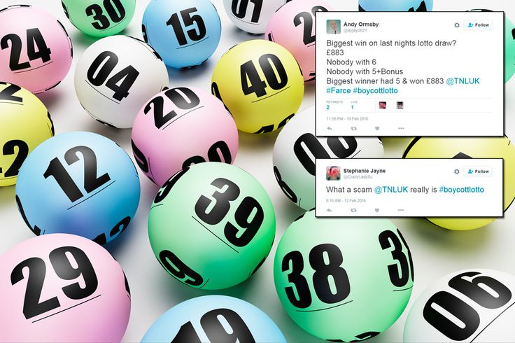 LOTTO RESULTS: Winning national lottery numbers for Saturday,...: LOTTO RESULTS: Winning national lottery numbers for Saturday,… #Lotto