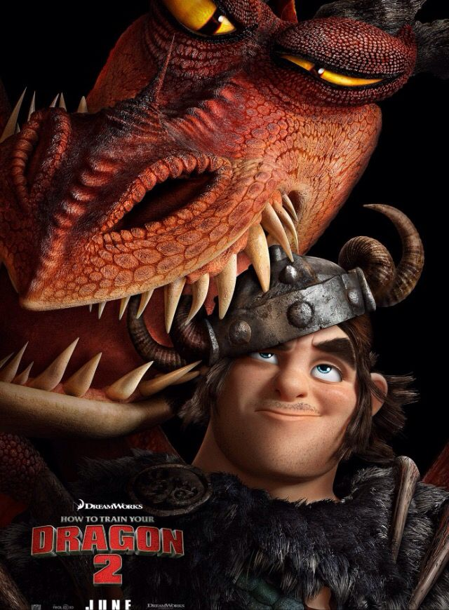 49 best heather school of dragons images on pinterest hiccup how to train your dragon 2 starring the voice talents of jonah hill as snotlout jorgenson ccuart Gallery
