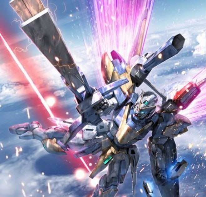 32 Robot Anime Mobile Wallpaper Here We Have One Of The Most Extensive Collection Of Awesome Hd Robot Wallpap Anime Mobile Gundam Wallpapers Robot Wallpaper