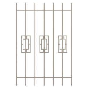 23 Best Security Doors Images On Pinterest Front Doors