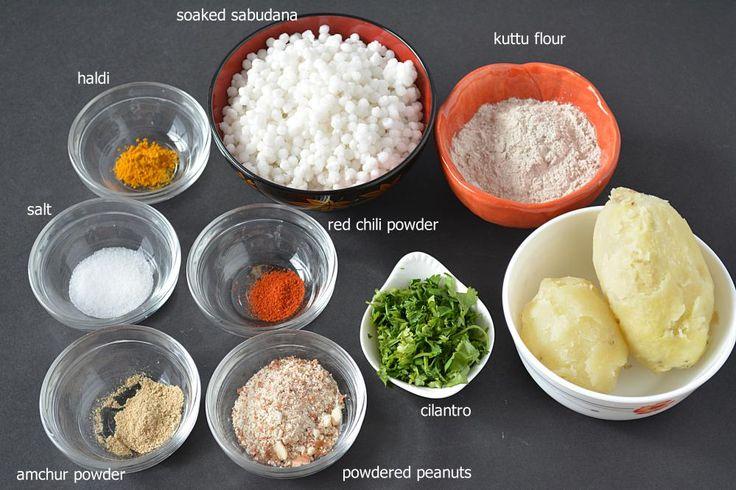 vada-ingredients.jpg (999×666)