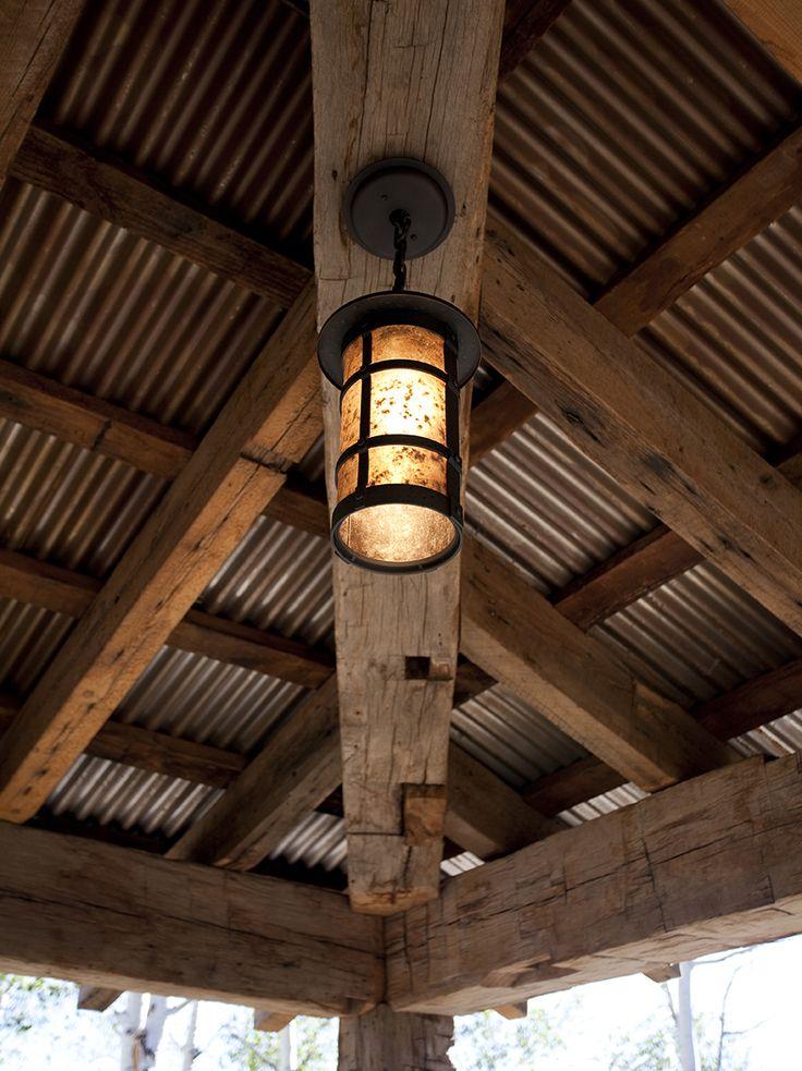 74 best images about fake log cabin on pinterest log siding cabin and logs. Black Bedroom Furniture Sets. Home Design Ideas