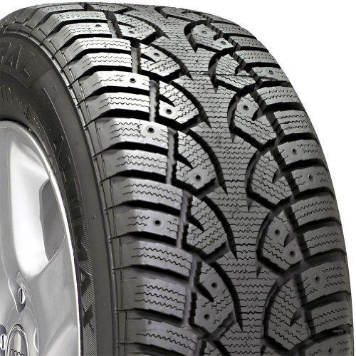 General AltiMAX Arctic Winter Tire - 205/65R15  94Q %SALE% #carscampus