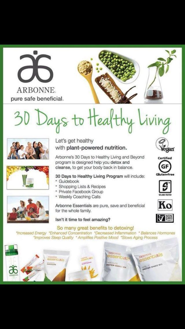 new detox group starts march 2nd  get at me if you want to