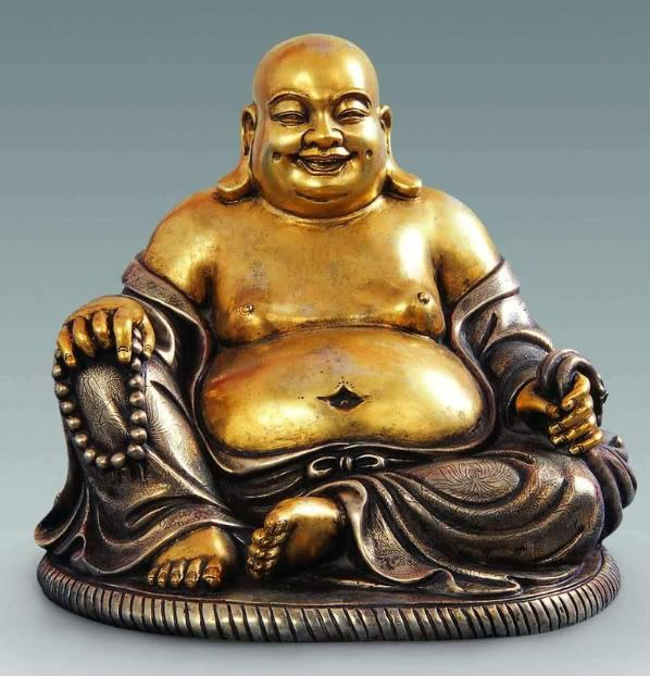 pear valley buddhist personals Buddhist vegetarians meet buddhist singles for online buddhist dating try buddhist vegetarian dating our buddhist single members have lacto vegetarian, ovo vegetarian, vegan and raw food diets our free buddhist personals allow you to meet buddhist.