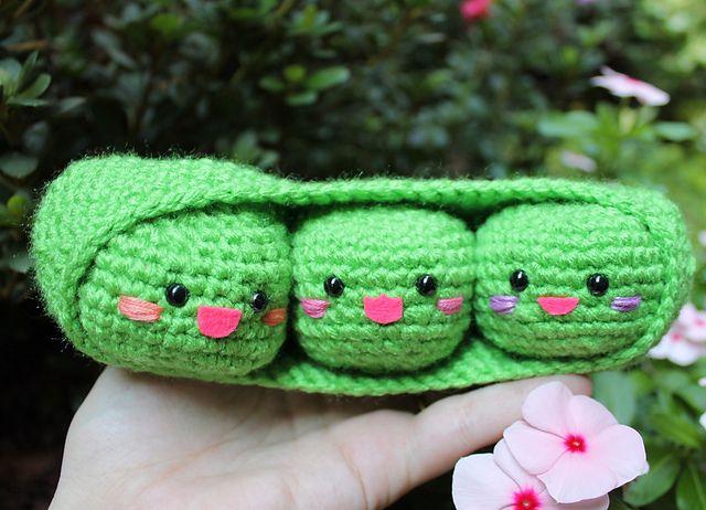 Amigurumi Vivi Free Patterns : 55 best arigurumi images on pinterest crochet food play food and