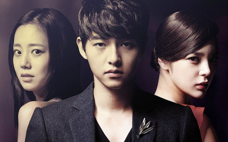 How to watch korean dramas and movies online with english