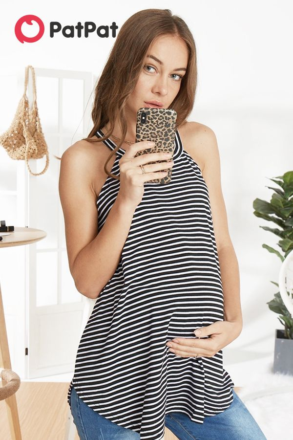 Daily Deals For Moms Patpat Clothes For Pregnant Women Maternity Clothes Online Maternity Wear
