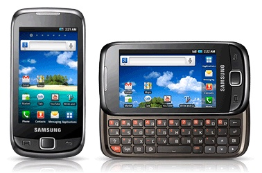 Samsung android phones with keyboard    >> For more info click the picture ♥