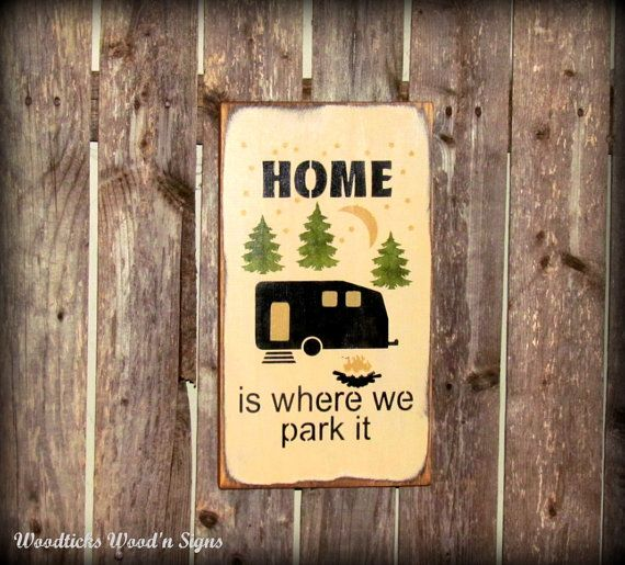 Camping Quotes Funny: 25+ Unique Funny Camping Signs Ideas On Pinterest
