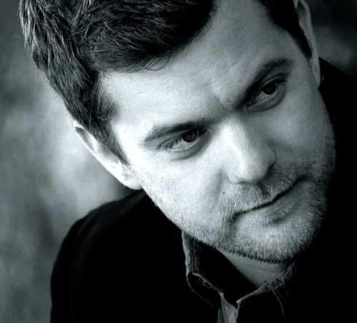 Joshua Jackson - Peter Bishop, the hottest guy to grace two worlds. jjh