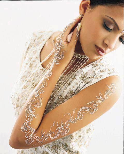Henna On The Arms Henna Tattoos 3 Pinterest Henna Mehndi