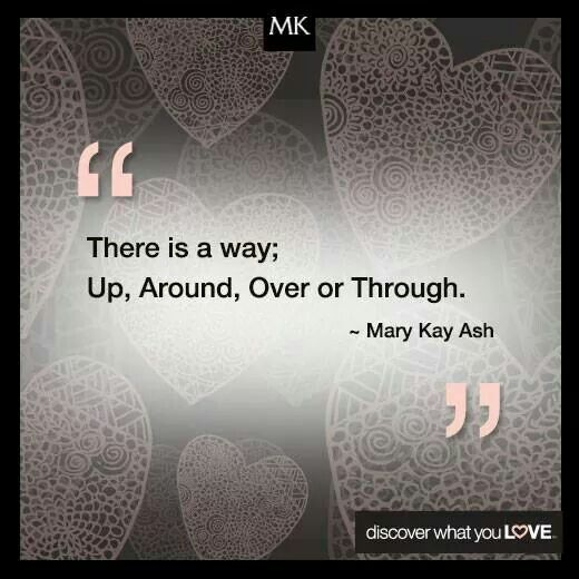 Inspirational Quotes On Pinterest: Best 25+ Mary Kay Ash Ideas On Pinterest