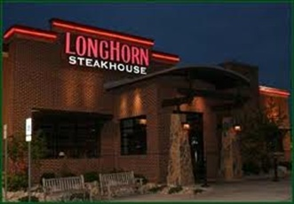 Coupon for $4 Longhorn Steakhouse (exp 03/31/12)