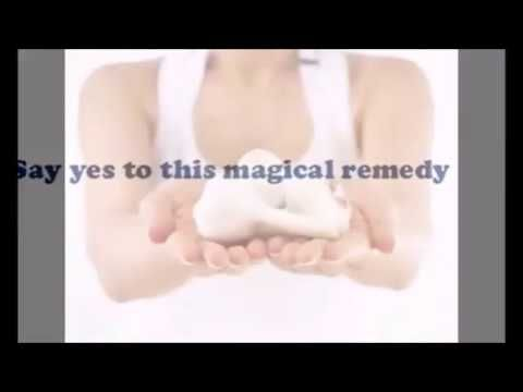 Onion Grown Hair -  Natural Secrets for your hair to grow