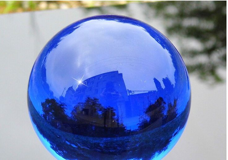 88 Best Home Decor Spheres Images On Pinterest Front