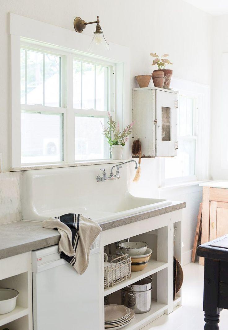 618 besten Kitchen ideas Bilder auf Pinterest | Küchen, Kleine ...