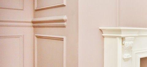 Een hoog, afgerond profiel zorgt voor een klassieke afwerking van je muur. Bekijk ook de kleinere versies SX122 en SX137.Onze plinten zijn schok- en waterbestendig, reeds geprimed en klaar om te schilderen. De meeste kunnen ook kabels verbergen. Het polymeermateriaal ...