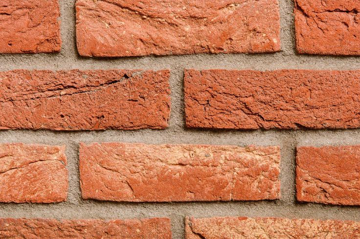 17 best ideas about brick siding on pinterest outdoor for What is brick veneer siding