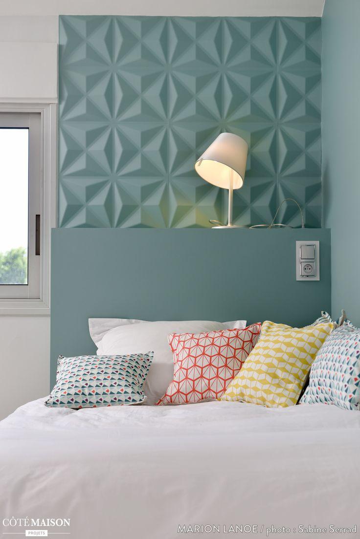 les 25 meilleures id es de la cat gorie papier peint en relief sur pinterest papier peint. Black Bedroom Furniture Sets. Home Design Ideas
